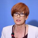 Rafalska: Kodeks pracy nie może być przyjęty. Ministerstwo przygotowuje nową wersję