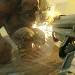 Rage 2 debiutuje w maju