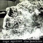 """Rage Against The Machine: """"Maszyną może być wszystko"""""""