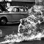 Rage Against The Machine po 20 latach