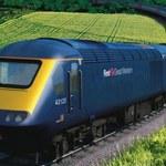 Rail Simulator 2 zachwyci miłośników kolejnictwa