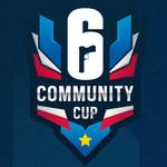 Rainbow Six: Community Cup - Homeless poniosło porażkę