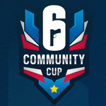 Rainbow Six: Community Cup - Hummingbirds triumfatorem