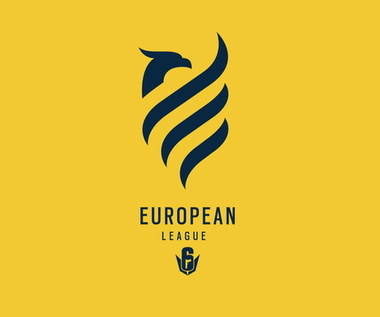 Rainbow Six European League: Kolejka pogromów