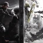 Rainbow Six Siege Masters League: Finały w najbliższy weekend