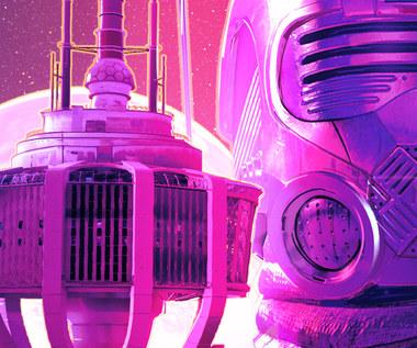 Rainbow Six: Siege: Protokół M.U.T.E - nowe wydarzenie ograniczone czasowo