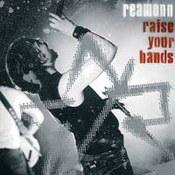 Reamonn: -Raise Your Hands