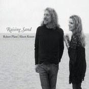 Robert Plant: -Raising Sand