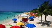 Raj na Ziemi - atrakcje Jamajki