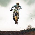 Rajd Dakar 2021. Najmłodszy z Polaków w składzie ma 19 lat