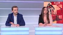 """Rajd Dakar. """"Już w ostatnich dniach wiedziałem, co trzeba poprawić za rok"""". Kamil Wiśniewski podsumowuje (ELEVEN SPORTS). Wideo"""