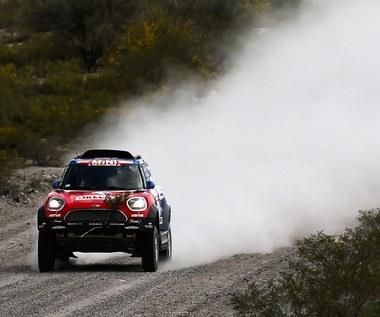 Rajd Dakar: Carlos Sainz co</a> </div>     </div> </div>  <div class=