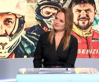 Rajd Dakar. Jakub Piątek: Dakar uczy pokory! (ELEVEN SPORTS). Wideo
