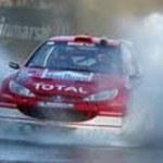 Rajd Finlandii: INTERIA.PL w Peugeocie WRC!