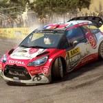 Rajdowe WRC 6 z nowym trailerem