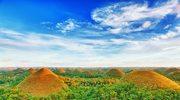 Rajski Bohol