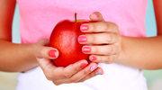 Rajski owoc dla skóry