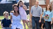 """Rajskie wakacje księżnej Kate i księcia Williama. Polecieli na """"wyspę celebrytów"""""""