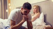 Rak prostaty - jak mu zapobiec?
