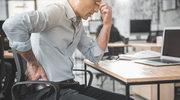 Rak, udar i zawał zamiast podwyżki. Czy praca może nas zabić?