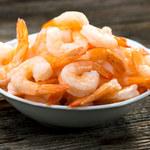 Raki, kraby i krewetki. Dlaczego warto jeść skorupiaki?