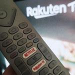 Rakuten TV - internetowa wypożyczalnia filmów