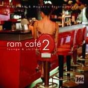 różni wykonawcy: -Ram Cafe 2