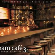 różni wykonawcy: -Ram Cafe 3