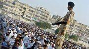 Ramadan: Koszmar sprzedawcy kebabów