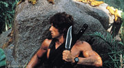 """Rambo: Nowa krew"" jednak bez Sylvestra Stallone"