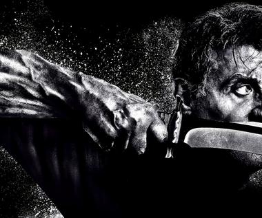 """""""Rambo: Ostatnia krew"""": Jest jej ostatnią nadzieją!"""