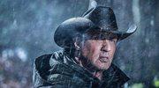 """""""Rambo: Ostatnia krew"""": Powrót po latach"""