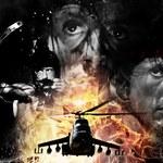 Rambo: the Video Game - premiera na polskim rynku