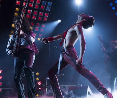 Rami Malek mógł powtórzyć rolę Freddie'ego Mercury'ego?