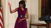 Ramiona jak Michele Obama - Polki też chcą takie mieć