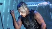 Rammstein: Koncert w Polsce w 2020 r. Gdzie wystąpią Niemcy?