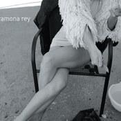 Ramona Rey: -Ramona Rey 3