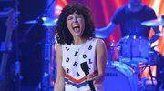 """Ramona Rey i """"Superstarcie"""": Byłam okropnie zestresowana"""