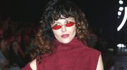 Ramona Rey szaleje ze stylizacją