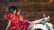 Ramona Rey zagra u Trelińskiego!