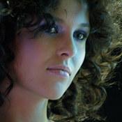 Ramona Rey