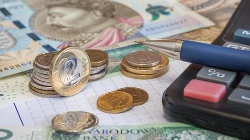Ramotowski: Masz kredyt z WIBOR-em? To loteria