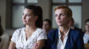 Ramówka Polsatu 2020: Co wydarzy się w serialach?
