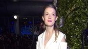 Ramówka TVP: co za wpadka! Anna Popek i Marta Bryła wyglądały tak samo!