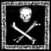 Rancid: -Rancid