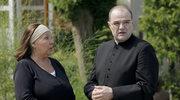 """""""Ranczo"""": Cezary Żak dementuje plotki w sprawie kontynuacji serialu"""