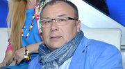 """""""Ranczo"""": Co jada Bogdan Kalus?"""