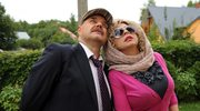 """""""Ranczo"""": Dlaczego Viola Arlak cieszy się, że to już koniec hitowego serialu?"""