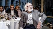 """""""Ranczo"""": Franciszek Pieczka przestał słyszeć?!"""