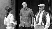 """""""Ranczo"""": Jeff Butcher we wspomnieniach aktorów"""